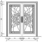 71_Bespoke Door 02
