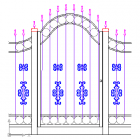 architectural-vintage-wrought-iron-gates-fences-construction-details-free-autocad-blocks-112.dwg