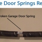 broken-spings-replaced-in-collierville-tn