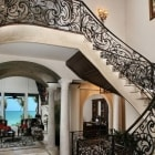 decorative-wrought-iron-1