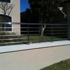 jaffery-stainless-steel-fence-custom